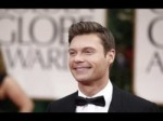 AEG, Ryan Seacrest to launch new cable channel