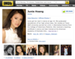 Anonymous Actress Who Sued IMDb for Hurting Her Career By Posting Her Birth Date Goes Public