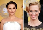 2012 SAG Awards – Jewelry Forecast