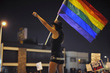 L.A. Responds after Proposition 8 Ruled Unconstitutional