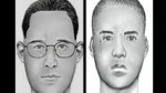 Attempted Child Abductions in Inland Empire