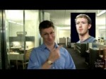 David Lazarus: What the Facebook IPO is all about
