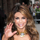 Paula Abdul's New TV Show