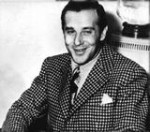 Taking a Fresh Look at the Bugsy Siegel Hit