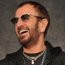 New Ringo Starr Album 'Ringo 2012′