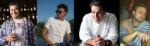 Sexytime!: Hot Chefs Round 1: Centeno, Johnston, Feau, Walters
