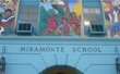 Parents Say Their Daughter Was a Victim of Both Teachers at Miramonte Elementary Being Investigated for Lewd Acts