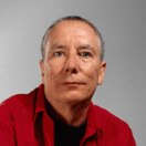 Artist Mike Kelley Death