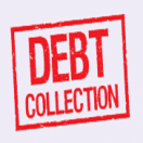 Fair Debt Buyers Practices Act
