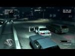 GTA IV – Highway Patrol Police Pursuit – LCPDFR