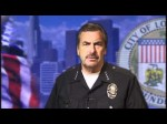 Chief's Message – February 2012