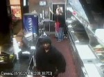 Detectives Seeking Help to Identify Robbery Suspect NR12058cj