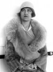 Huguette Clark Christie's Auction – Art Deco Jewelry and Gems