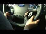 Get a Grip on the Right Way to Hold a Steering Wheel.mov