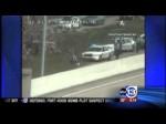 RAW – Houston police chase part 2