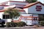 The Heart Attack Grill – A Cautionary Tale