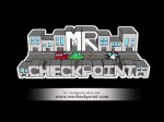 Ray Appleton's Radio Show DUI Checkpoints MrCheckpoint – Part 2