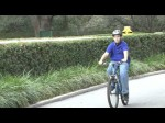 Bike Safety – A Bicycle Friendly America