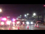 COP WATCH DUI Checkpoint Buena Park (part 2)