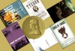 2012 Pulitzer Prize winners announced