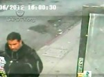 Little Tokyo Robbery Suspect Sought NR121162bb