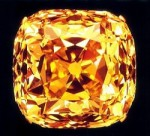 Yellow Diamond Guide – Celebrity Jewelry Trends 2012