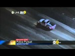 March 13, 2012 – Southern California Police Pursuit