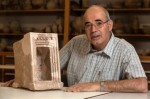 3,000-year-old artifacts reveal history behind biblical David and Goliath