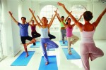 Yoga Could Help Prevent Mental Health Disorders in High-School Students