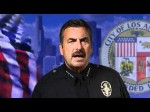 Chief's Message – May 2012