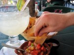 Celebrate Cinco de Mayo this Weekend Healthily