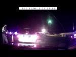 Harrisburg NC DUI checkpoint