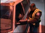 DUI Checkpoint in Garden Grove Snares Impaired Drivers