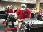 Ford/AAA Student Auto Skills 2012