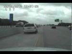VIDEO: Wisconsin State Patrol releases dash cam of police chase