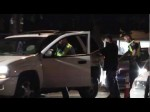 Albuquerque Police Department APD Sobriety Check Point – Dude Where's My Car