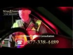 DUI Checkpoints – Criminal Defense Attorney Robert Ernenwein Explains