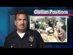Chief's Message – July 2012