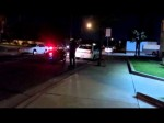 HUGE Buena Park PD DUI Checkpoint p.1