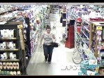 Disabled Woman Injured During Purse Snatch Incident NR12427td