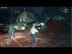 GTA IV Multiplayer DUI Checkpoint!