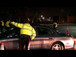 DUI checkpoint ensures safe driving in Fort Collins