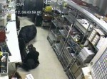 Duffel Bag Bandits Hit Phone Store Twice, Caught On Tape NR12543pv