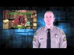 LASD Update: DUI Checkpoint, LASD Homicide Bureau