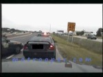 Missouri Trooper Dashcams