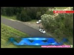 Stolen Vehicles police chase in Australia [In many suburbs] caught on camera – 7 News