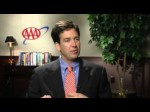 AAA – Teen Driver Safety – What Parents Can Do to Keep Their Teen Driver Safe