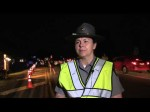 DUI Checkpoint Rt 585… Doylestown Ohio