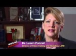 MISSION POSSIBLE 2013 – Autism Awareness