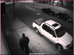 Wilshire Police ambush – Recent Officer-Involved Shootings NA13110rf